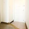 1DK Apartment to Buy in Meguro-ku Entrance