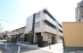 1LDK Mansion in Ida nakanocho - Kawasaki-shi Nakahara-ku