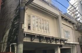 Whole Building {building type} in Kamiosaki - Shinagawa-ku