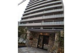 1LDK Mansion in Uchindaicho - Osaka-shi Miyakojima-ku