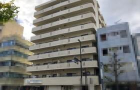 2LDK {building type} in Higashitsuchimikadocho - Kyoto-shi Kamigyo-ku
