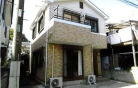 3LDK House in Yasuracho - Yokosuka-shi