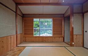 5K {building type} in Imagumano hiyoshicho - Kyoto-shi Higashiyama-ku