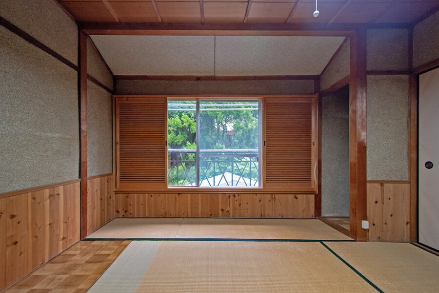 5K House to Buy in Kyoto-shi Higashiyama-ku Japanese Room