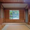 5K 戸建て 京都市東山区 和室