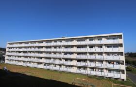 2LDK Mansion in Taira numanochi - Iwaki-shi