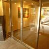 1K Apartment to Rent in Sumida-ku Building Security