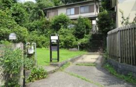 4LDK {building type} in Matsugasaki higashimachi - Kyoto-shi Sakyo-ku