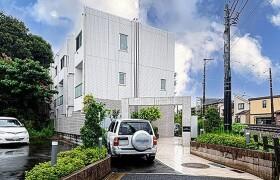 2LDK {building type} in Wakabayashi - Setagaya-ku