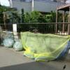 3K Apartment to Rent in Matsudo-shi Exterior