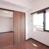 3LDK Apartment to Buy in Osaka-shi Higashisumiyoshi-ku Bedroom
