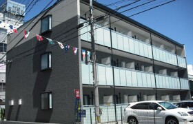 1K Mansion in Minamiyawata - Ichikawa-shi