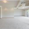 4LDK Apartment to Rent in Setagaya-ku Room