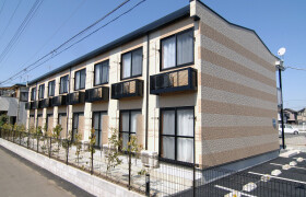 1K Apartment in Maruyama - Kamagaya-shi