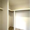 3LDK Apartment to Buy in Suginami-ku Storage