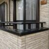 1K 아파트 to Rent in Setagaya-ku Balcony / Veranda