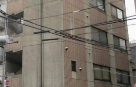 2LDK Mansion in Taishido - Setagaya-ku