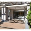 3LDK Apartment to Rent in Tama-shi Entrance Hall