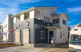 鴻巣市 袋 4LDK {building type}