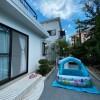 7SLDK House to Buy in Suita-shi Garden