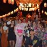 Shared Guesthouse to Rent in Warabi-shi Equipment