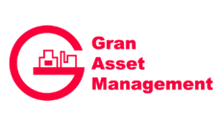 Gran Asset Management Co. Ltd.
