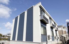 1K Apartment in Nenohanacho - Owariasahi-shi