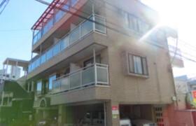 足立區竹の塚-1SLDK公寓大廈