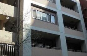 1DK Mansion in Nishikanda - Chiyoda-ku