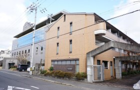 1R Mansion in Ichijoji nishimizuboshicho - Kyoto-shi Sakyo-ku