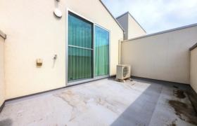 2SLDK {building type} in Matsubara - Setagaya-ku
