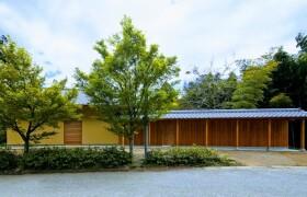 4SLDK {building type} in Sagatoriimoto kozakacho - Kyoto-shi Ukyo-ku