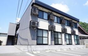 1K Apartment in Kitahamacho - Maizuru-shi