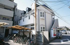 1K Apartment in Ishizu motomachi - Neyagawa-shi