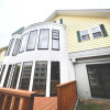 5SLDK House to Rent in Kawasaki-shi Asao-ku Exterior