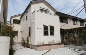 1LDK House in Minamiyukigaya - Ota-ku