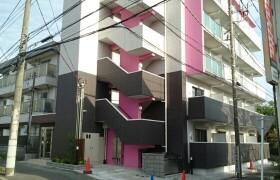1K Mansion in Higashiyamatacho - Yokohama-shi Tsuzuki-ku