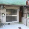 2LDK House to Rent in Higashiosaka-shi Parking