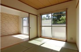 2LDK Mansion in Azamino - Yokohama-shi Aoba-ku