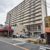 4DK Apartment to Rent in Osaka-shi Kita-ku Exterior