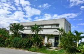 4LDK {building type} in Kabira - Ishigaki-shi