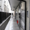 1K Apartment to Rent in Osaka-shi Joto-ku Interior