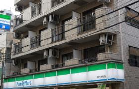 Whole Building {building type} in Sakaecho - Itabashi-ku