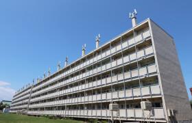 2LDK Mansion in Tsukisamu higashi1-jo - Sapporo-shi Toyohira-ku