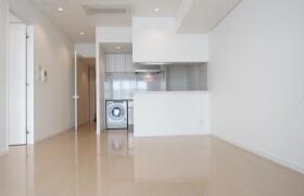 2LDK Mansion in Fujimi - Chiyoda-ku