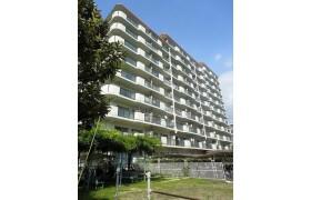 1LDK Mansion in Toyama(sonota) - Shinjuku-ku