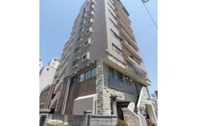 2DK Mansion in Nakakasai - Edogawa-ku