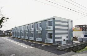 1K Mansion in Matsunaga - Numazu-shi