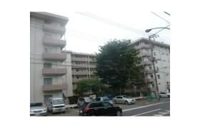 1K {building type} in Tsurumi - Yokohama-shi Tsurumi-ku