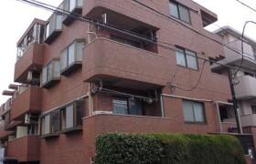 1R Mansion in Kamimaruko tenjincho - Kawasaki-shi Nakahara-ku